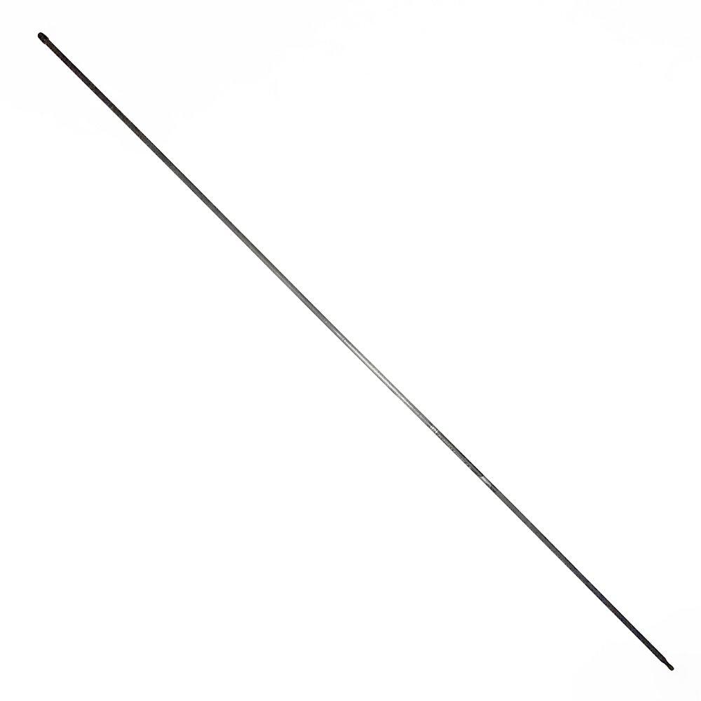 SIX MOON DESIGNS シックスムーンデザインズ Carbon Pole カーボンテントポール 116cm 124cm テント タープ トレッキング