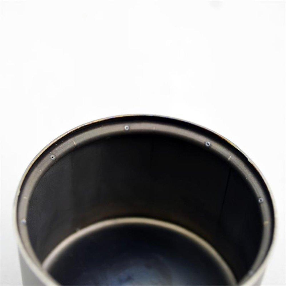 TOAKS トークス Titanium Alcohol Stove チタニウム アルコールストーブ アクセサリー