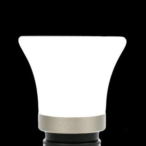 ランタン ディフューザー ハンズフリーライト ランタンミニ用 Lantern Diffuser キャンプ アウトドア