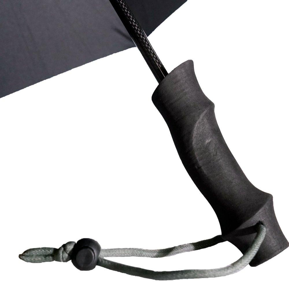 シルバーシャドーカーボン アンブレラ 193g 傘 撥水加工 ハイキング トレッキングサンパラソル SIX MOON DESIGNS Silver Shadow Carbon Umbrella