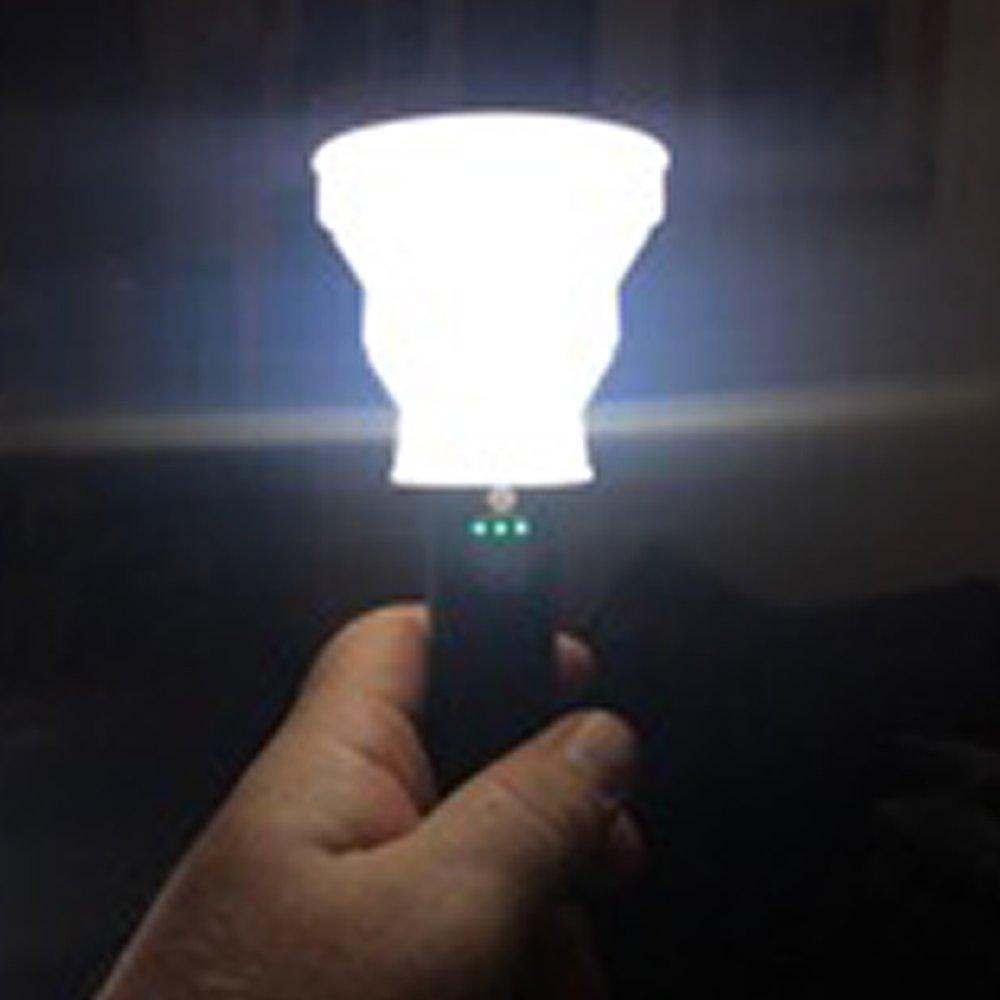 ランタン フラッシュライト 自転車用ライト 充電式 Lantern キャンプ アウトドア