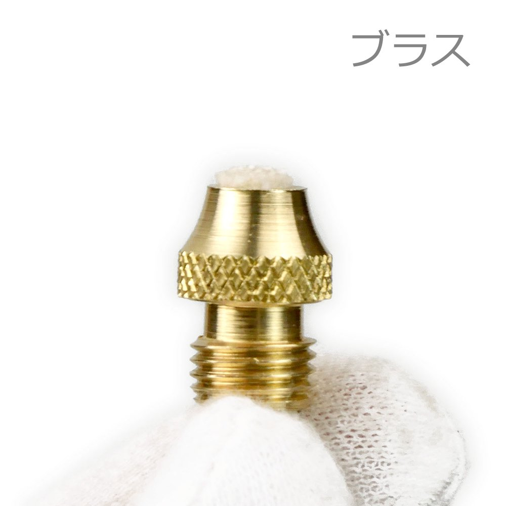 jdバーフォード マイナーズランプ ウィック 口金付き替え芯 替え芯 セーフティーランプ オイル ランプ キャンプ用品 アウトドア jd burford miners lamp ランタン