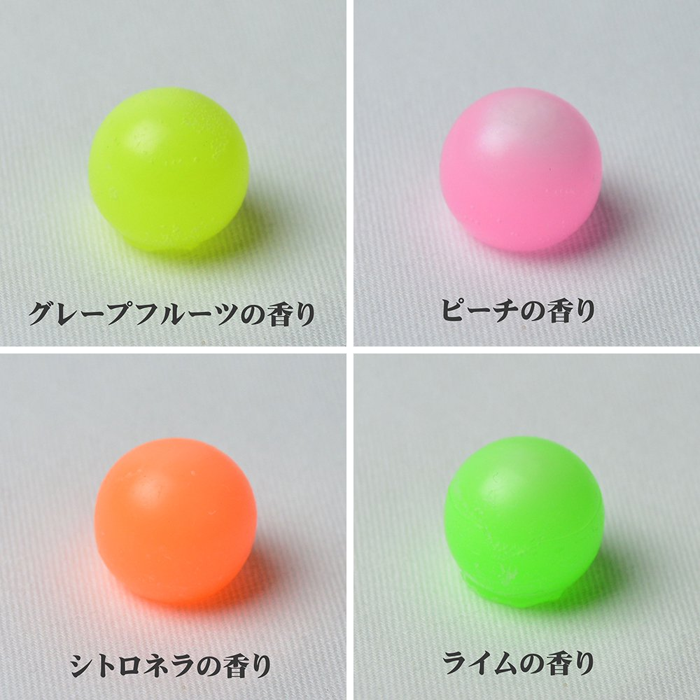 <img class='new_mark_img1' src='https://img.shop-pro.jp/img/new/icons25.gif' style='border:none;display:inline;margin:0px;padding:0px;width:auto;' />ブッシュクラフト ファイヤーキャンディ 20粒入り 火おこし用 着火剤 サバイバル キャンプ BBQ Bush Craft Fire Candy