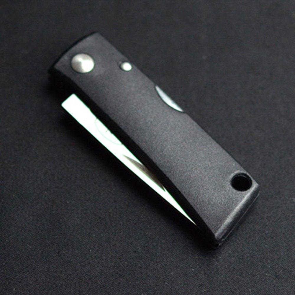 ファルクニーベン ナイフ 折りたたみナイフ コンパクトフォールディングナイフ FALLKNIVEN U4 アウトドアナイフ キャンプ