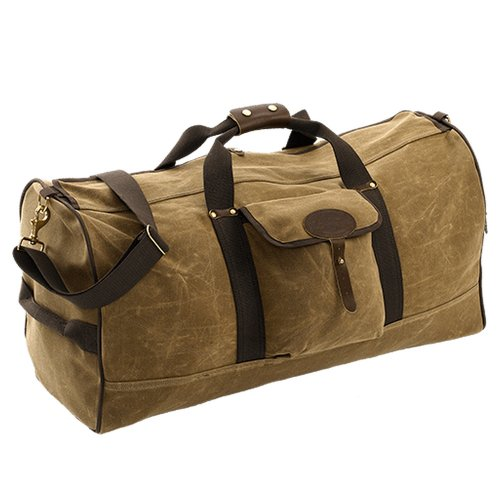 Frost River Explorer Duffle Large フロストリバー エクスプローラー ダッフルバッグ ラージ #700 CAMP OUTDOOR