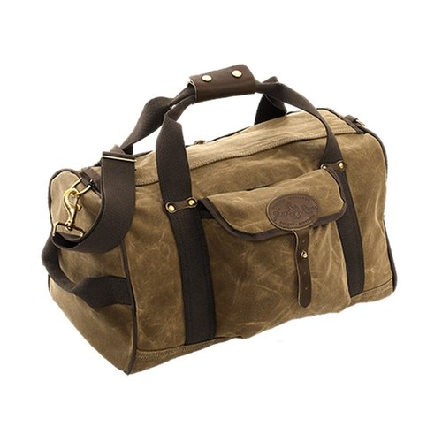 Frost River Explorer Duffle Carryon エクスプローラー ダッフルバッグ キャリーオン #703 CAMP OUTDOOR