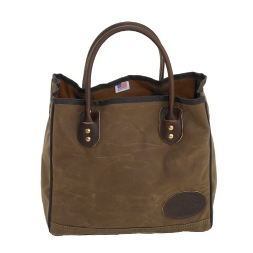 Frost River Premium Lake Michigan Tote Large フロストリバー ミシガンレイク プレミアムトート #856 トートバッグ
