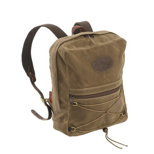 Frost River Itinerant Daypack フロストリバー アイティナントバックパック デイパック #895