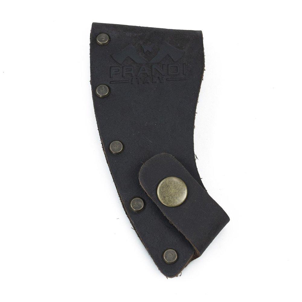 PRANDI プランディ ジャーマンタイプハチェット1000用レザーカバー 斧 オノ