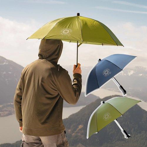 <img class='new_mark_img1' src='https://img.shop-pro.jp/img/new/icons1.gif' style='border:none;display:inline;margin:0px;padding:0px;width:auto;' />シックスムーンデザインズ レインウォーカーSULアンブレラ 156g SIX MOON DESIGNS Rain Walker SUL Umbrella