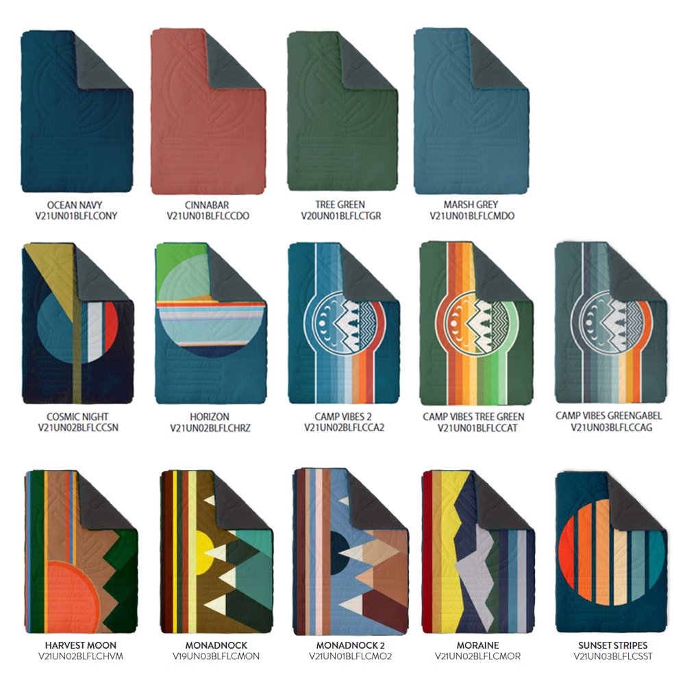 <img class='new_mark_img1' src='https://img.shop-pro.jp/img/new/icons1.gif' style='border:none;display:inline;margin:0px;padding:0px;width:auto;' />VOITED FLEECE PILLOW BLANKET CLASSIC ヴォイテッド フリース ピロー ブランケット クラシック