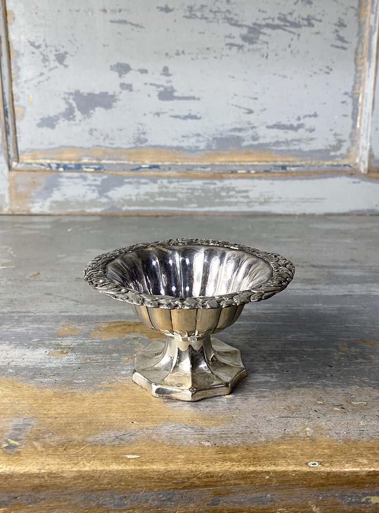 シルバーカップ
