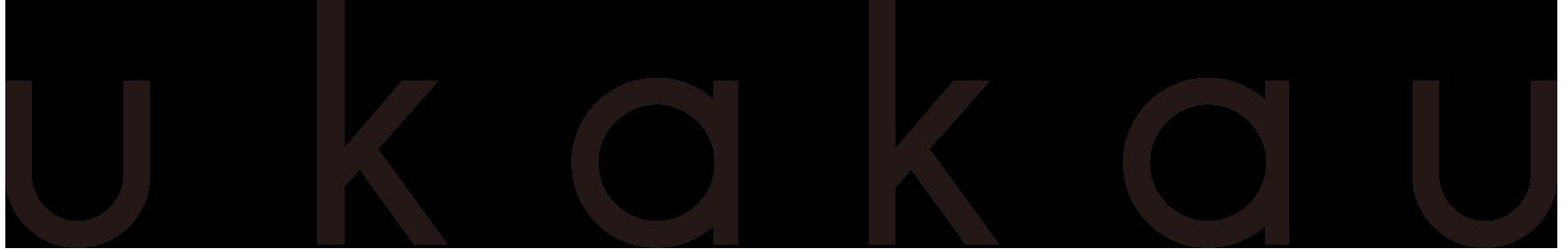 ウカカウはukaの公式Web Shopです