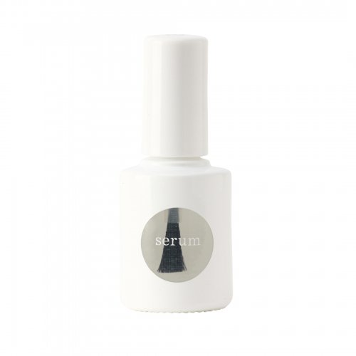 uka better nail serum