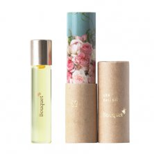 uka nail oil Bouquet