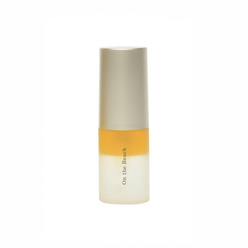 uka hair oil mist On the Beach  30mL