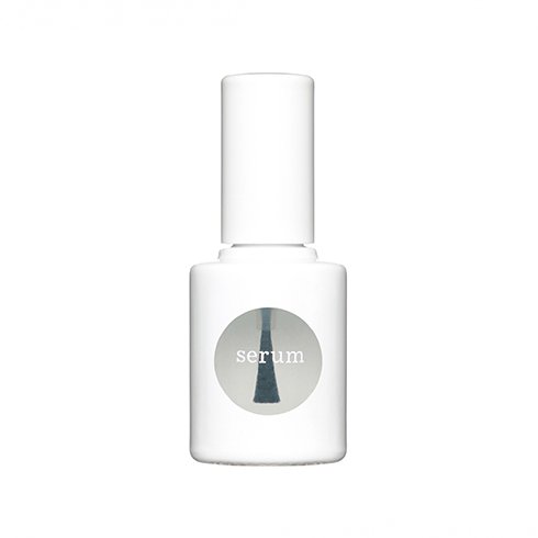 uka better nail serum (new)