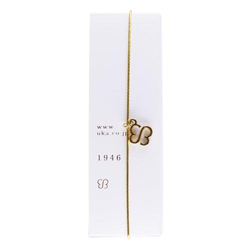 uka gift box 1 gold