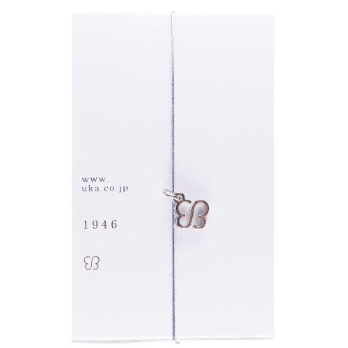 uka gift box 2 silver