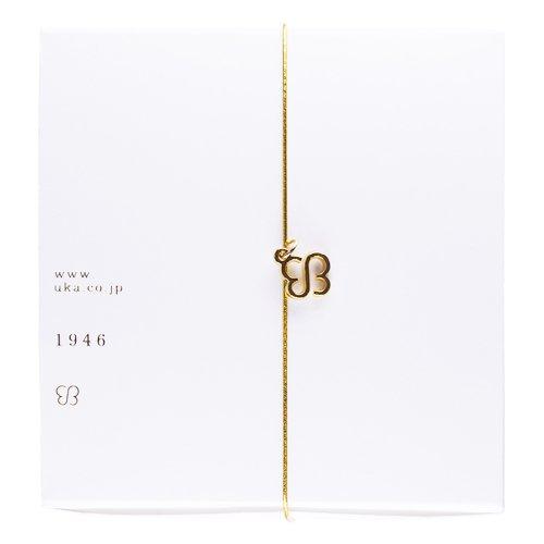 uka gift box 3 gold