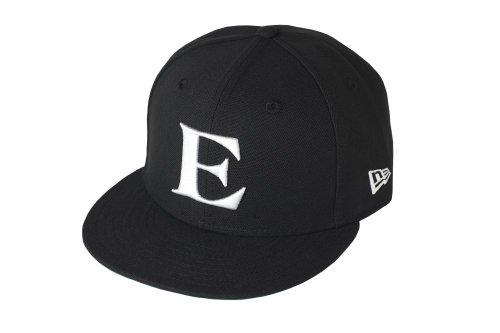 uka for MEN E 9FIFTY™ Baseball Cap