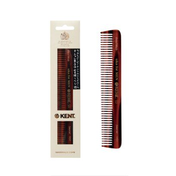 uka for MEN Comb by G.B.KENT