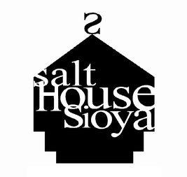 SALTHOUSE 塩屋