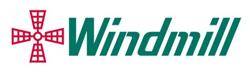【送料無料】Windmill EC site / ウインドミルECサイト