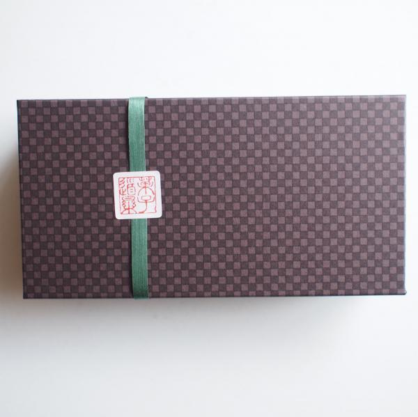 セレクションBOX1