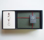 セレクションBOX2