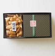 セレクションBOX5