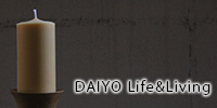 DAIYO Life&Living