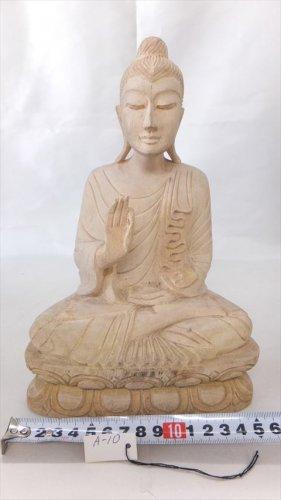 ミャンマー(ビルマ)仏像