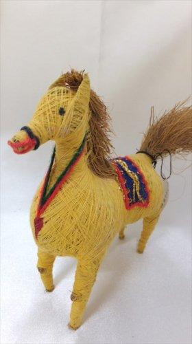 ココナッツアニマルず(馬)
