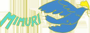 MIMURI:official サイト&オンラインショップ(テキスタイルデザイナー)