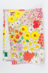 ランチョンマット お花