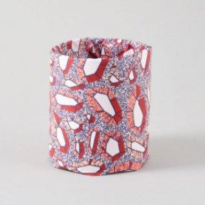 天然石柄包装紙/ラッピングペーパー