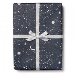 【11月初旬入荷発送予約】プラネタリウムの包装紙