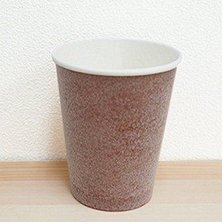 耐熱紙コップ【10オンス】50個