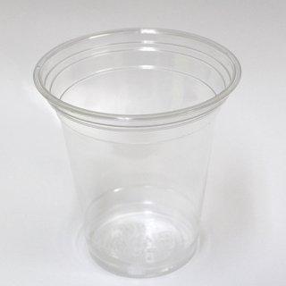 〈NEW〉プラカップ【11オンス】50個 KP-92-11