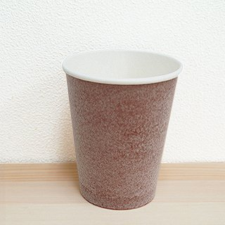 耐熱紙コップ【8オンス】500個