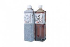 竹酢液<br />1000ml