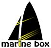 marinebox