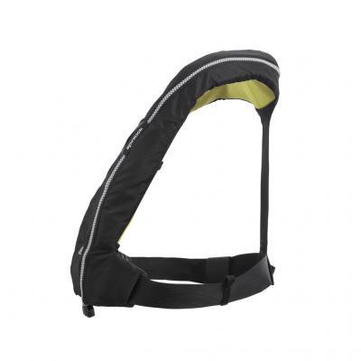 Spinlock Deckvest Lite 170N Lifejacket