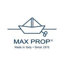 Maxprop フェザリング 2翼