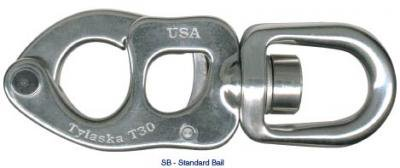 T-30 Snap Shackle