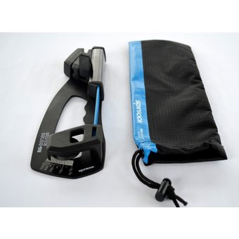 Spinlock RIG-SENCE 2mm-5mm Wire