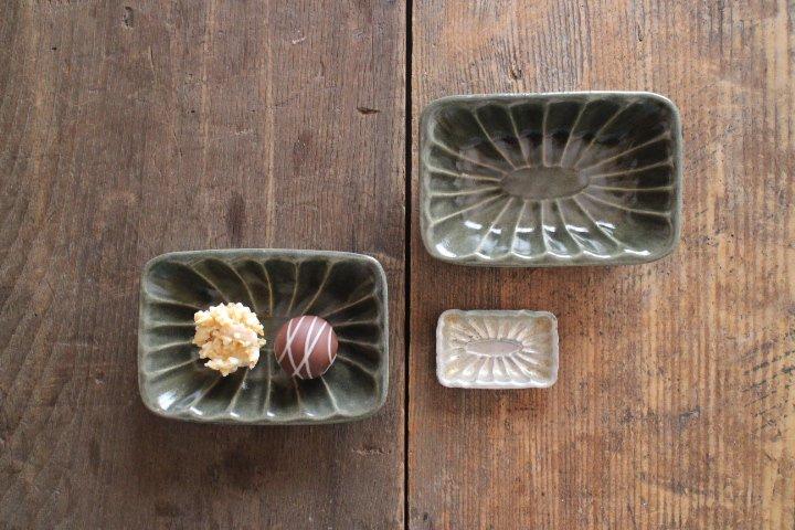 お菓子型の器チェコのチョコ 5客制限