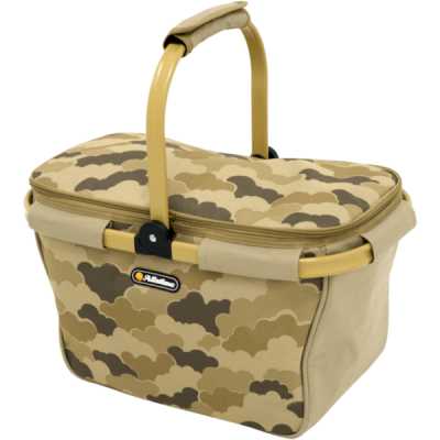 *Allstime* VI TIME SOFT COOLER BAG