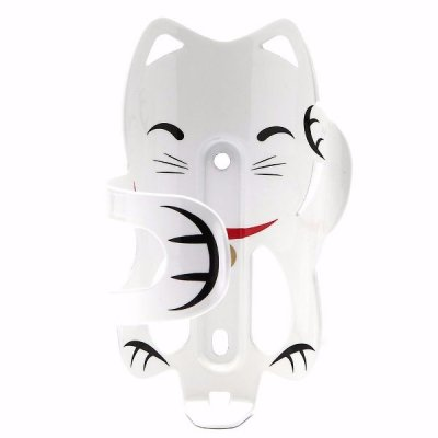 *PDW* Lucky Cat Cage